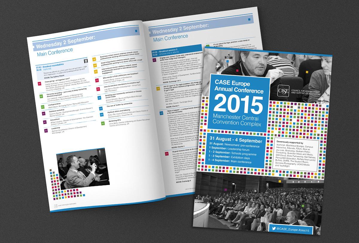 CASE-20150601-Conf_Programme_Mockup