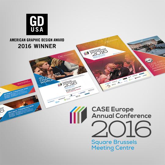 gdusa_american-gd-award_case_blog