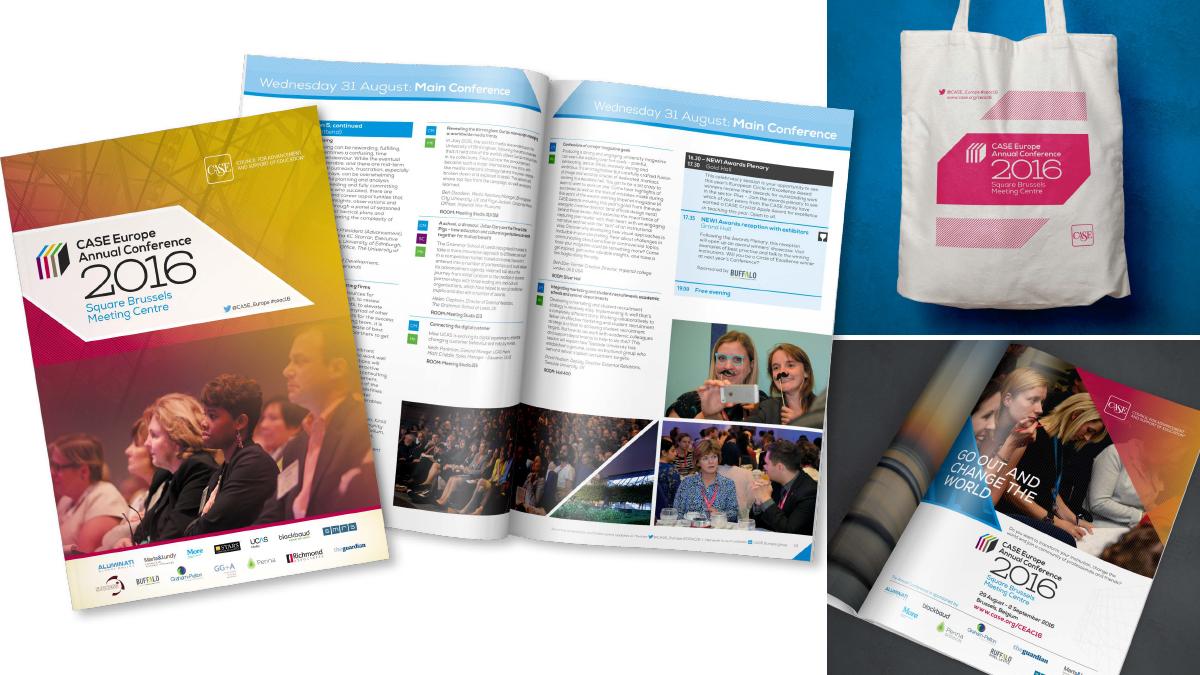 Anda-Portfolio-CEAC16-Branding