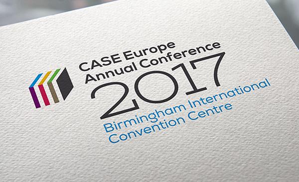 CEAC17-Branding