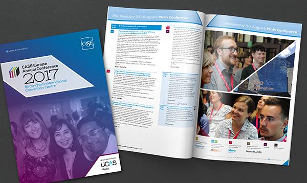 CEAC17-Programme